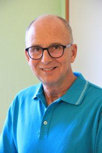 Joerg Weise